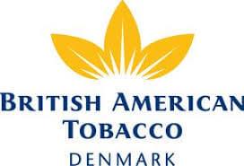 British-American-Tobacco-Denmark_logo