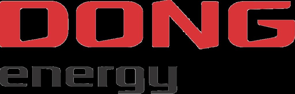 Dong-Energy_logo