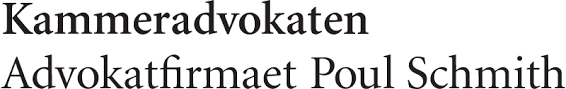Kammeradvokaten_logo