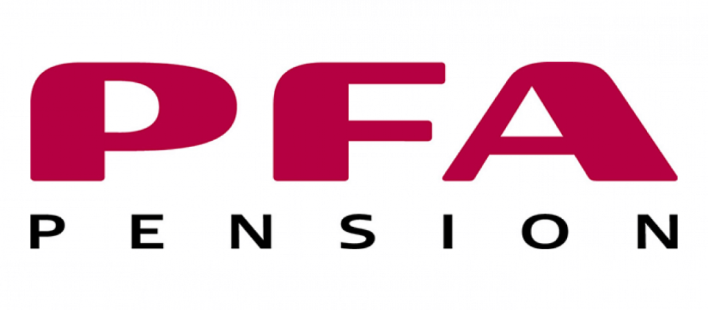 PFA_logo