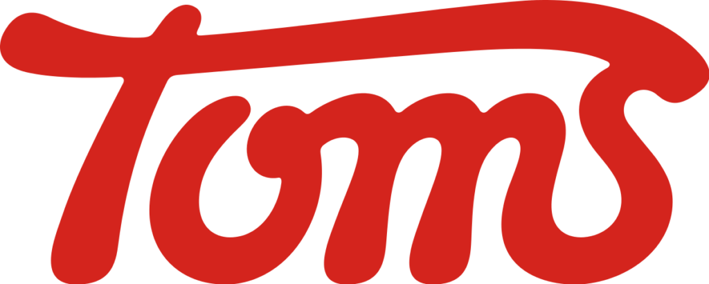 Toms_logo