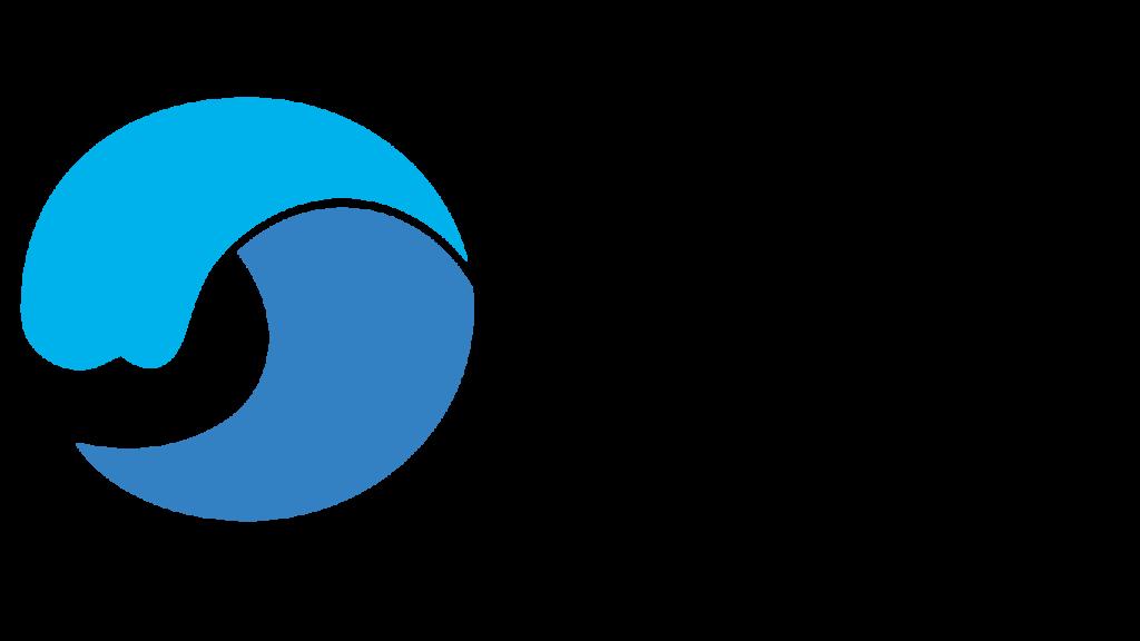 evt_logo