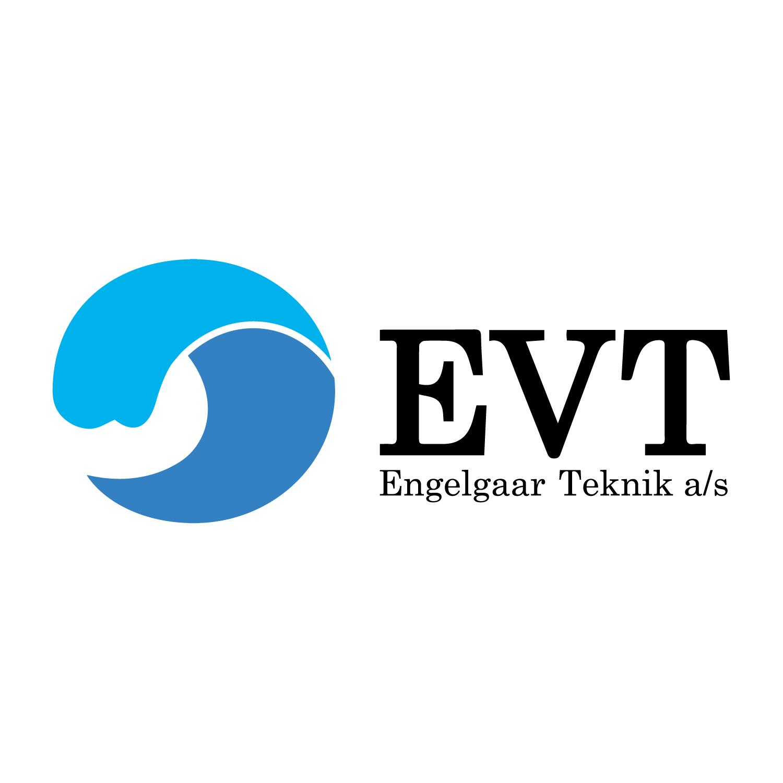 Majbritt Ewert