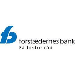 forstædernes-bank_logo