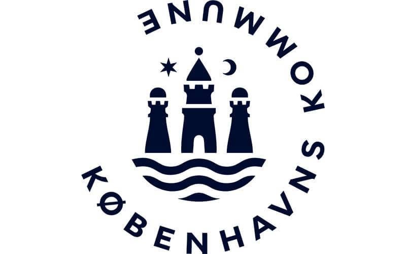kbh-kommune_logo